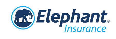 Elephant Auto Insurance Phone Number