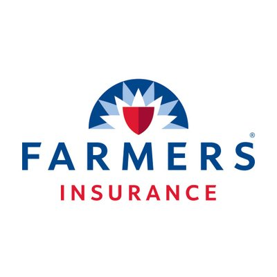Farmers Insurance Phone Number