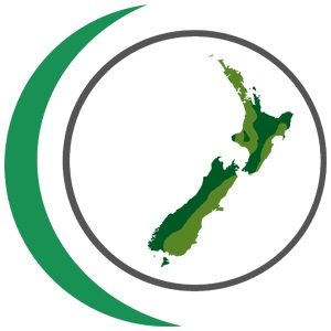 Kiwi Web Host Customer Service Phone Number