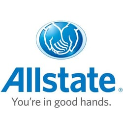 Allstate Phone Number