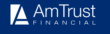 AmTrust Financial Phone Number