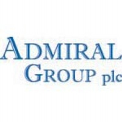 Admiral Group Phone Number