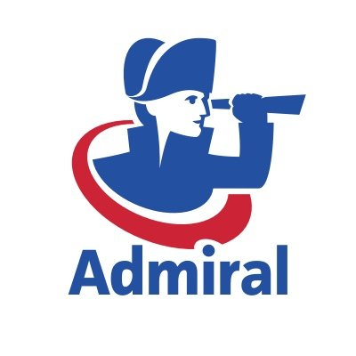 Admiral Insurance Company Phone Number