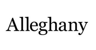 Alleghany Corporation Phone Number