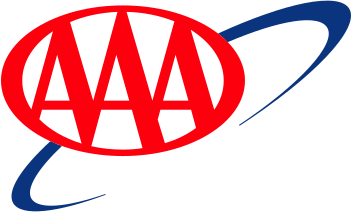 American Automobile Association Phone Number