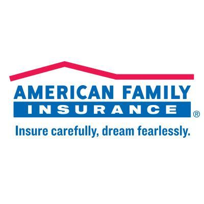 American Family Insurance Phone Number