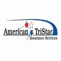 American Tri-Star Insurance Phone Number