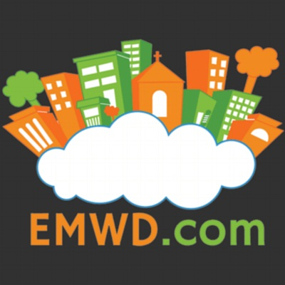 EMWD Support Phone Number