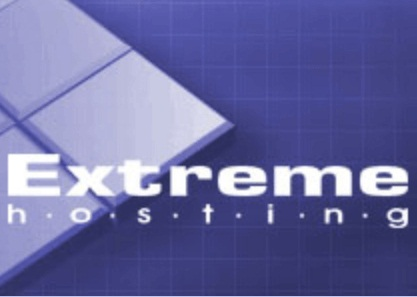 Extreme-hosting Phone Number