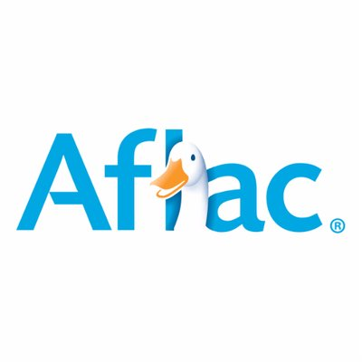Aflac Phone Number