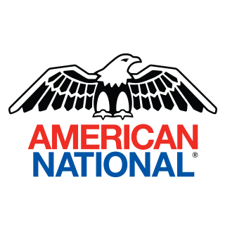 American National Insurance Company Phone Number
