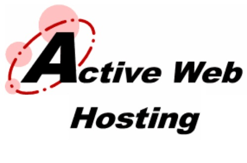 Active Web Hosting Support Phone Number