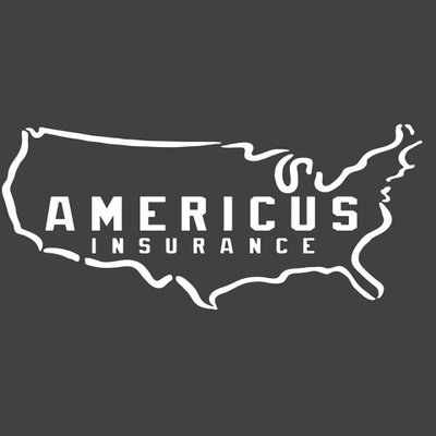 Americus Insurance Phone Number