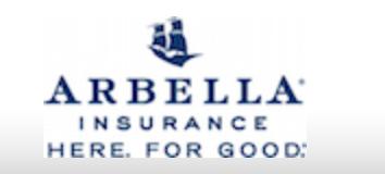 Arbella Insurance Phone Number