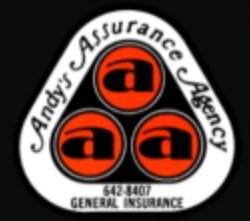 Andy's Assurance insurance Phone Number