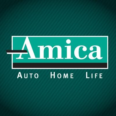 Amica Insurance Phone Number