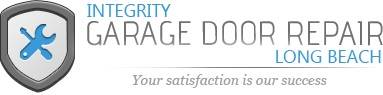 Integrity Garage Door Repair Service Phone Number
