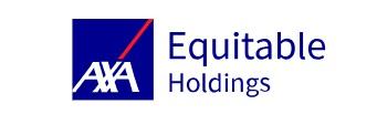 AXA Equitable Life Phone Number