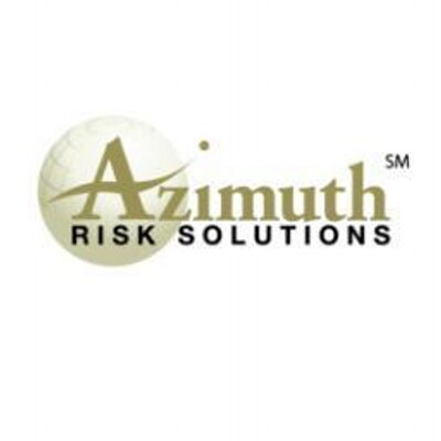 Azimuth risk solutions Phone Number