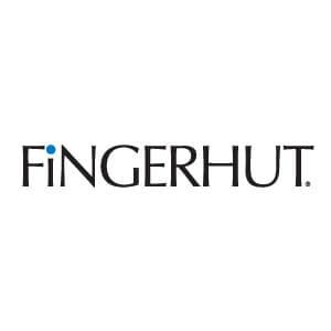 FingerHut Customer Service Phone Number