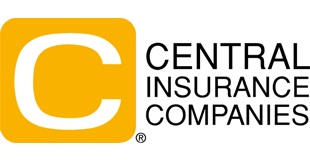 Central Insurance Phone Number