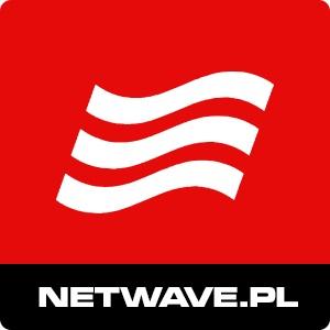 Netwave Phone Number