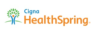 Cigna Health Spring Phone Number