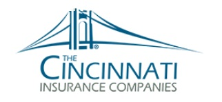 Cincinnati Financial Phone Number