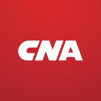 CNA Phone Number