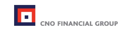 CNO Financial Phone Number