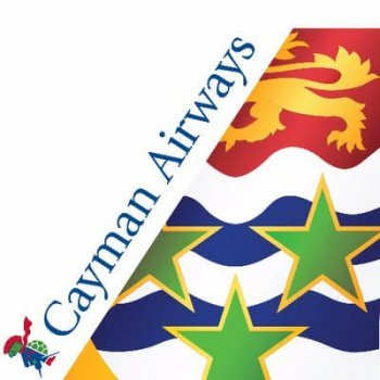 Cayman Airways Reservations