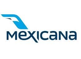 Mexicana de Aviación Airline Phone Number