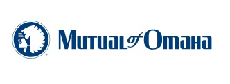 Mutual of Omaha Insurance Phone Number