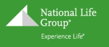 National Life Insurance Phone Number