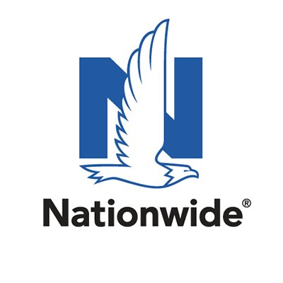 Nationwide Mutual Insurance Phone Number