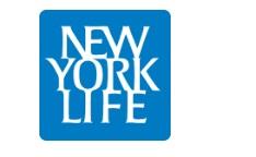 New York Life Insurance Phone Number