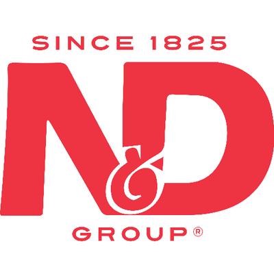 The Norfolk & Dedham Insurance Phone Number