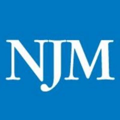 NJM Insurance Phone Number