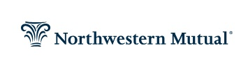 Northwestern Mutual Insurance Phone Number
