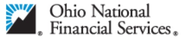 Ohio National Financial Phone Number
