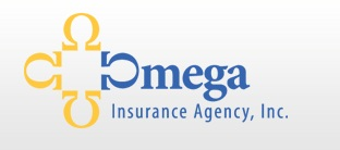Omega insurance Phone Number