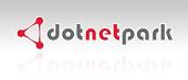 Dot Net Park support Phone Number
