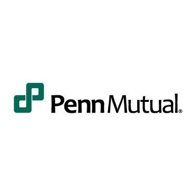 Penn Mutual Insurance Phone Number