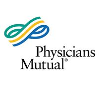 Physicians Mutual Insurance Phone Number