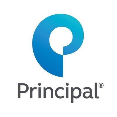 Principal Financial Phone Number