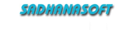 AQURA: Sadhanasoft Phone Number