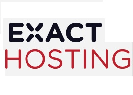 Exact Hosting Support Phone Number