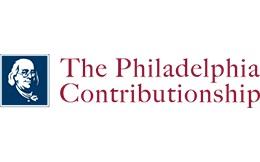 Philadelphia Contributionship Insurance Phone Number