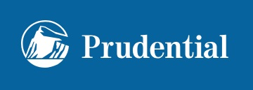 Prudential Financial Insurance Phone Number