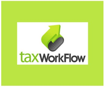 TaxWorkFlow Support Phone Number